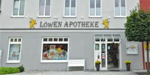 apotheke_seite
